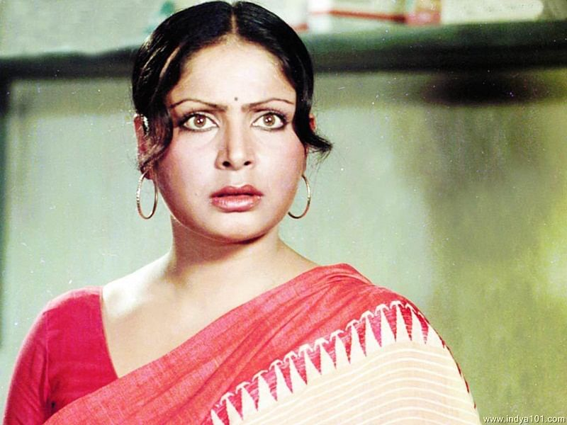 Mother's Day 2018: From Nirupa Roy to Kirron Kher, 10 iconic mothers of Bollywood