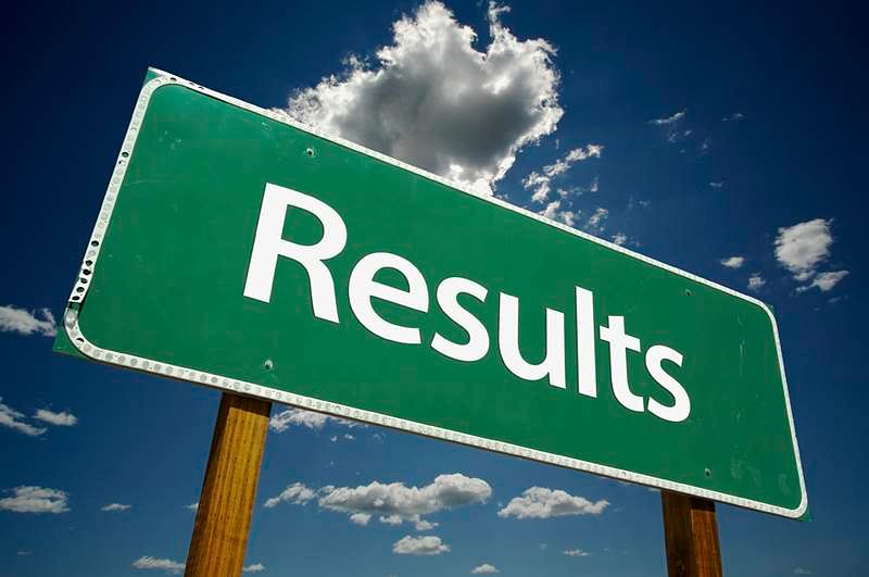 AP Police Constable exam results declared, check at slprb.ap.gov.in