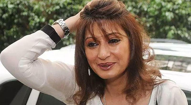 Sunanda Pushkar death: Few files 'inaccessible', Tharoor's counsel tells Delhi court