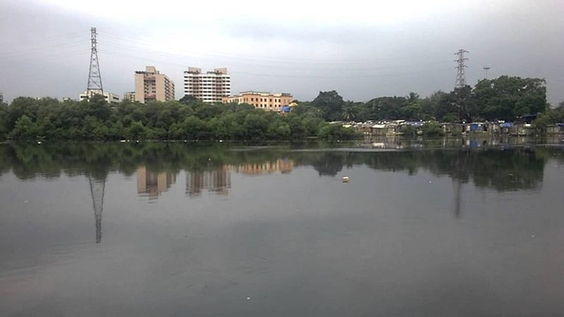 Five feared drowned in two separate incidents in Thane