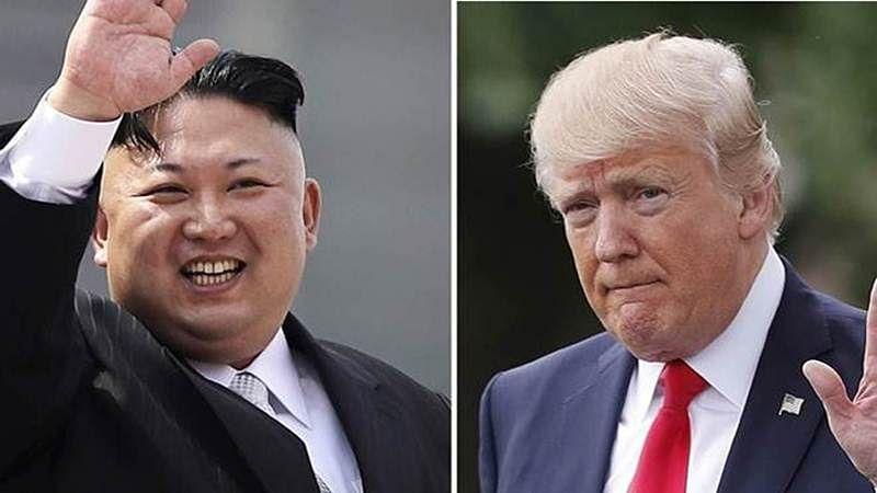 Meeting with Donald Trumpwill be positive for Koreas: Kim Jong-un