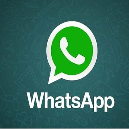 WhatsApp to roll out payments in India later this year