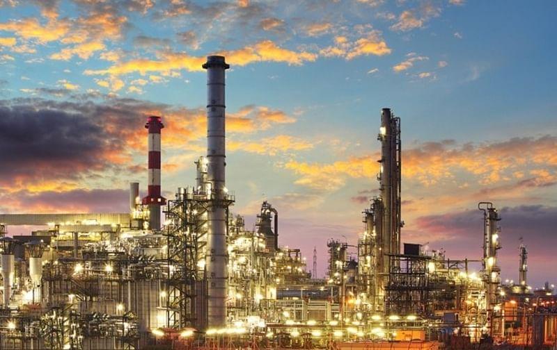 Maharashtra: Abu Dhabi oil giant to pick up stake in Ratnagiri refinery project