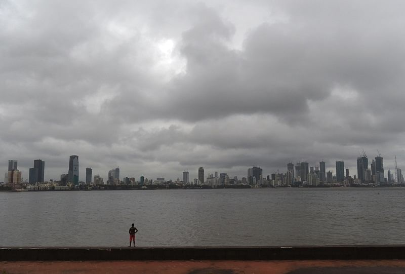 City mercury level will go up again from today: IMD