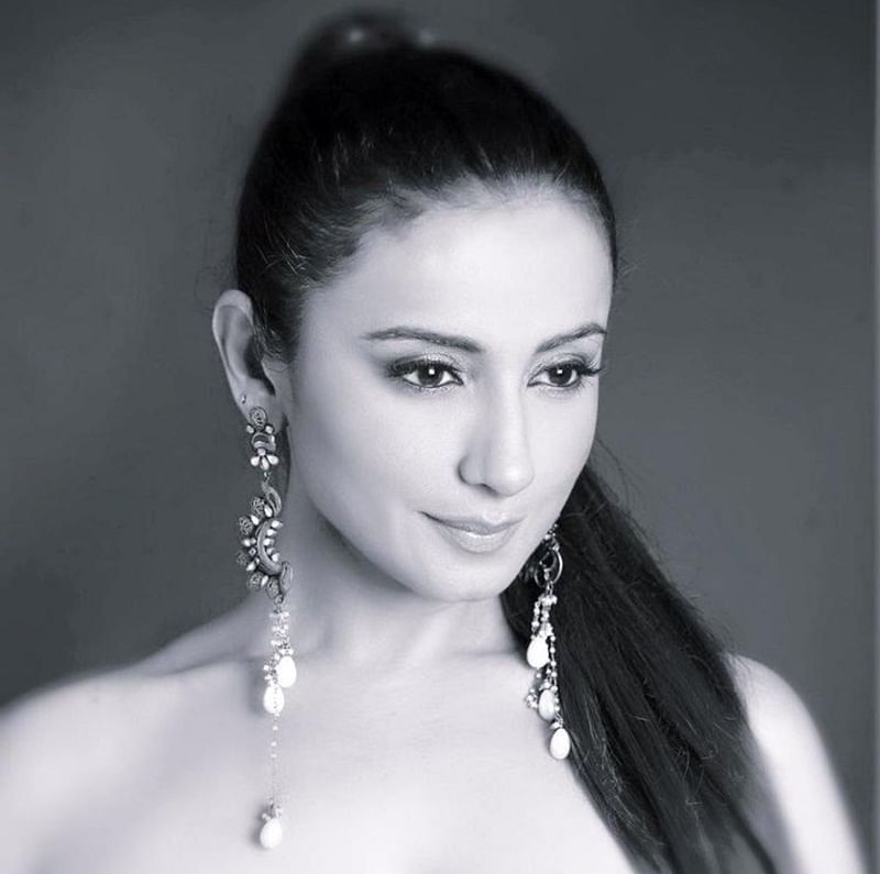 I'm fulfilling all my desires as an actor, says Divya Dutta on bold, emotional, comic roles