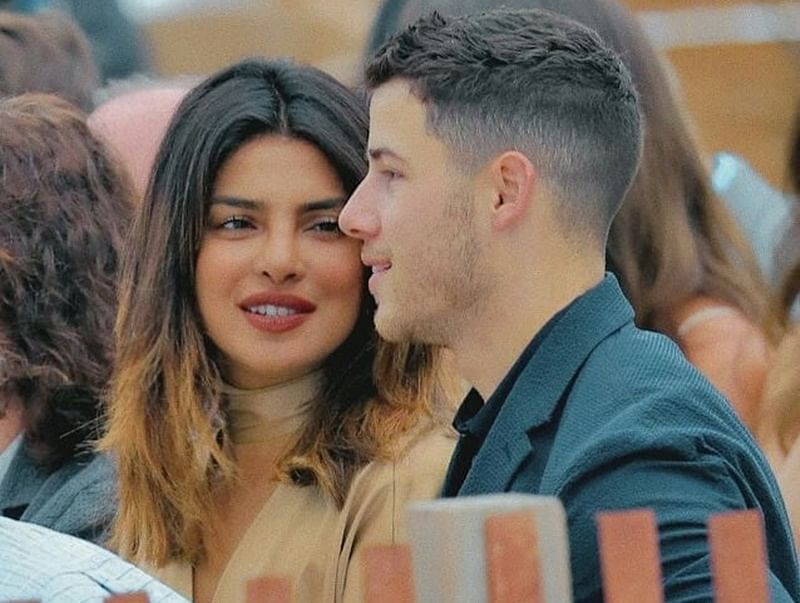 WOW! Chopra's to host Priyanka and Nick Jonas' engagement bash; click here for all details