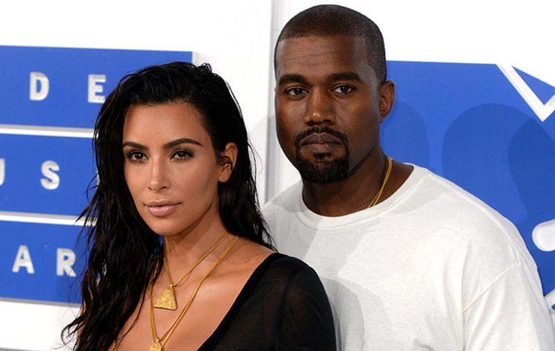 Kim Kardashian West returns to Paris first time since robbery