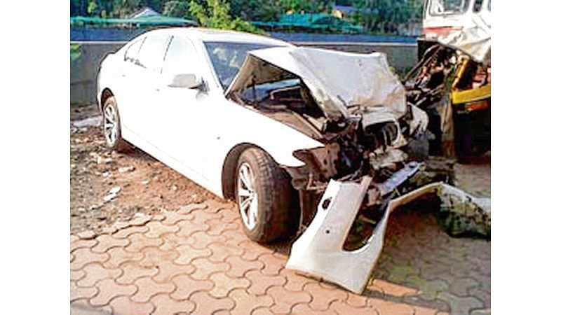 20% decline in fatal road crashes in last 2 years: Study