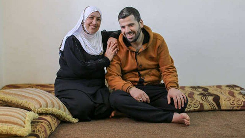 World Refugee Day: 5 refugee stories that will melt your heart