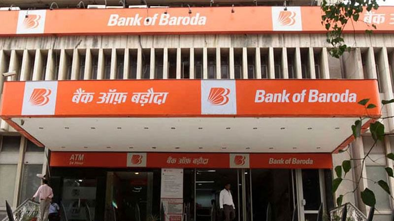 Bank of Baroda alleges SP Group is stalling Reliance Home Finance resolution process