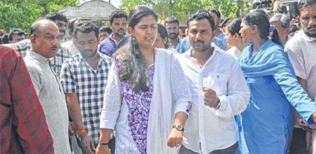 Indore: Bhaiyyu Maharaj killed himself, say police