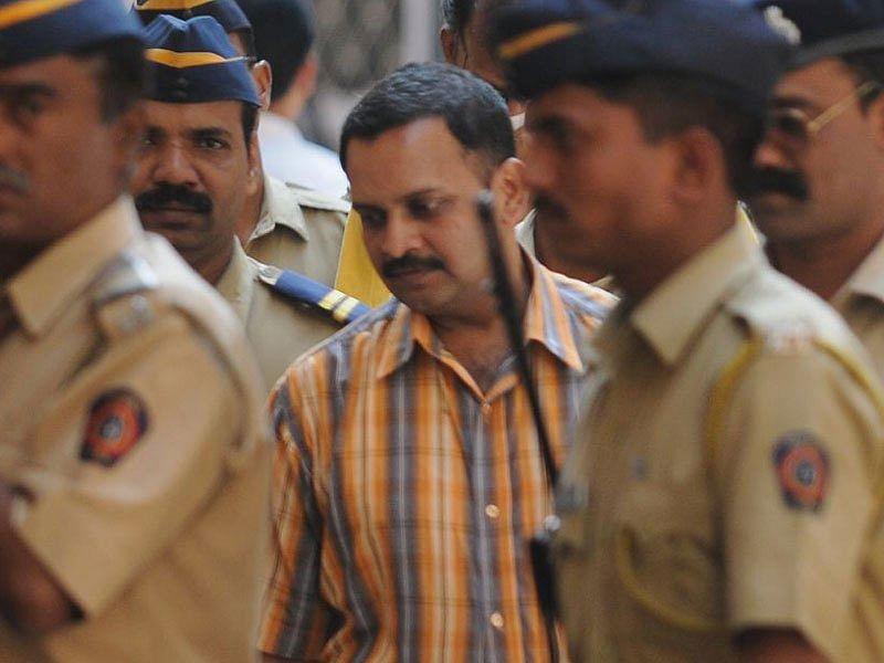 Malegaon case: High Court admits Lt Col Prasad Shrikant Purohit's plea challenging rejection