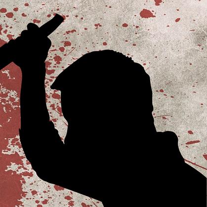 Mumbai: Man kills GF, attempts suicide in Santacruz