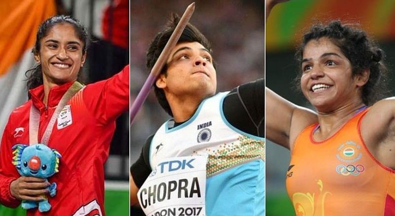 Haryana govt's shocking diktat: Athletes must deposit 33% of their earnings with state