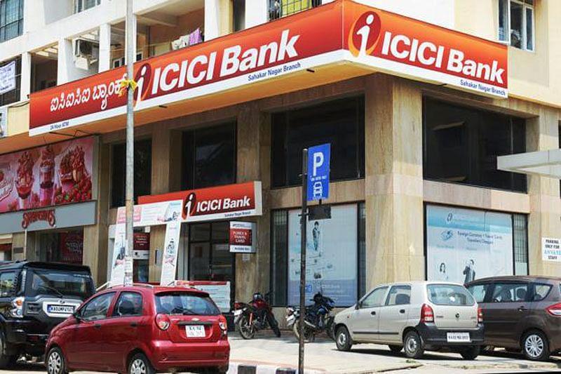 ICICI Sec IPO under scanner