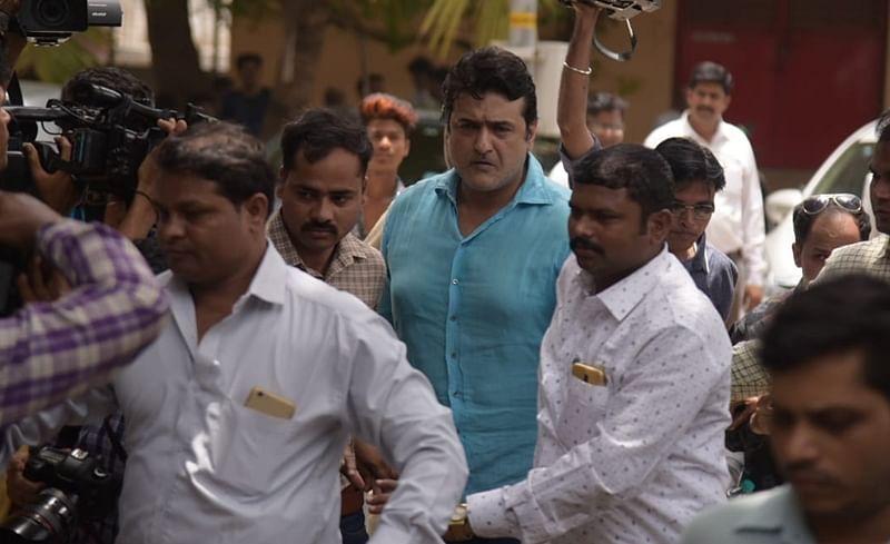 Armaan Kohli assault case: Bollywood actor sent to judicial custody till June 26