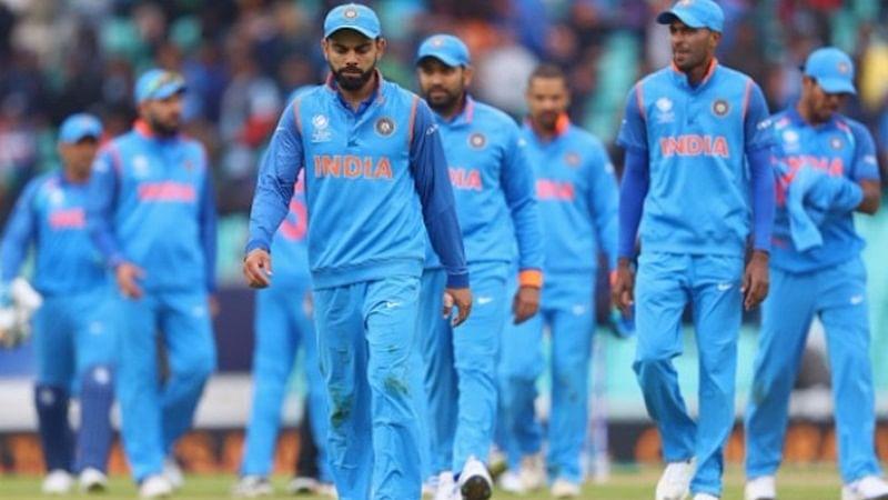 Team India, Virat Kohli look to improve T20 rankings