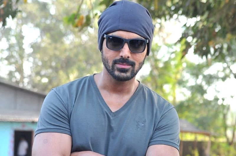 John Abraham would love to do 'Dhoom 4' and 'Garam Masala' sequel with Akshay Kumar