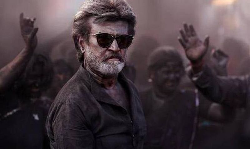 Rajinikanth's 'Kaala' becomes a victim of politics; all you need to know about the controversy