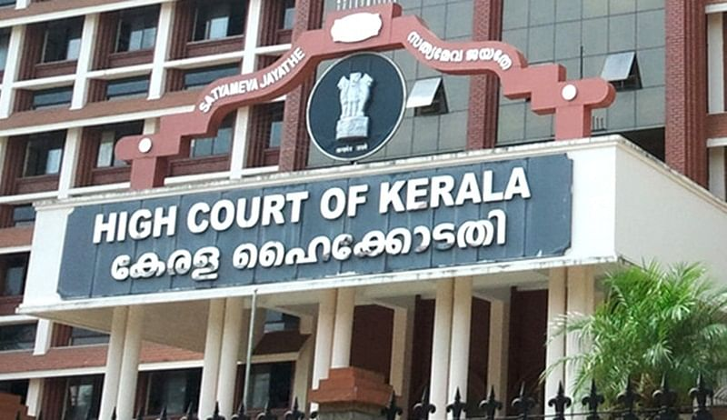 Kerala High Court terms BJP leader's plea 'cheap publicity'; fines Rs 25,000 for wasting time