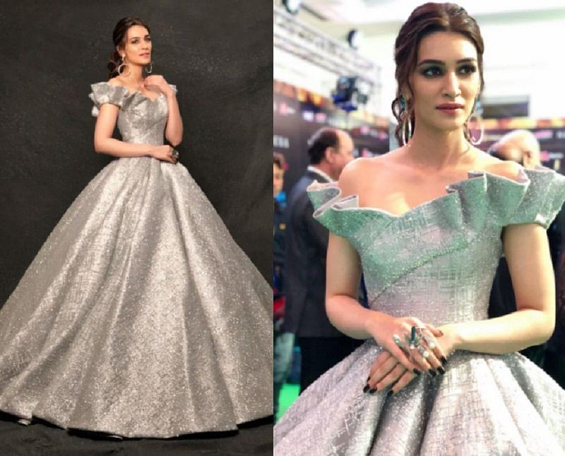IIFA Awards 2018: Kartik Aaryan to Shraddha Kapoor and Varun Dhawan, BEST and WORST dress from the main event
