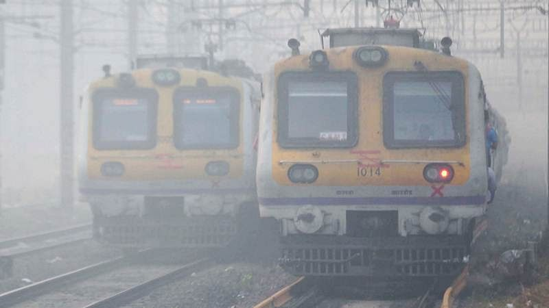 Mumbai Mega/Jumbo Block: Central line, Harbour line, Western line updates for July 22, 2018