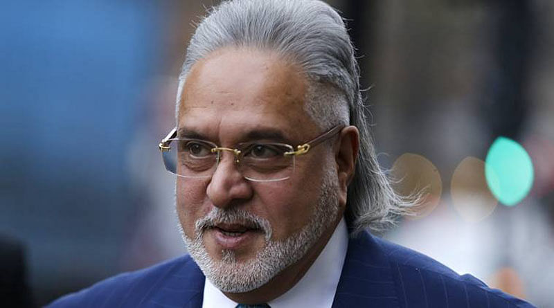 Vijay Mallya money laundering case: Police identifies 159 properties but could not attach them