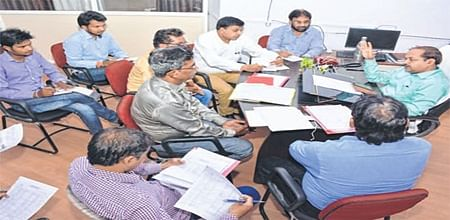 Ujjain: Gardens, parks to be developed, renovated soon