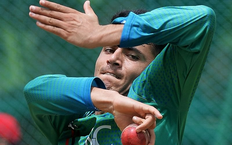 Ireland vs Afghanistan 3rd T20I: FPJ's dream XI prediction for Ireland and Afghanistan