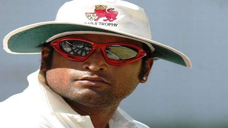 I am happy with the responsibility of leading women cricket team, says Ramesh Powar