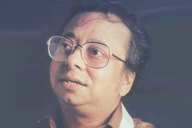 On This Day In Bollywood: June 27, 1939 – Melody King R. D. Burman aka Pancham Da was born