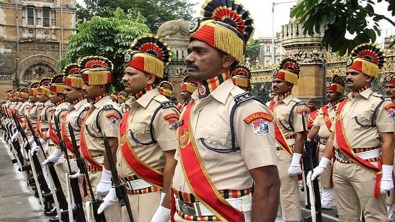 Recruitment for sub-inspectors in RPF is on, know how to apply