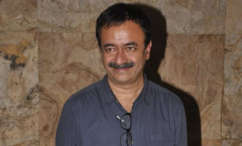 MeToo: Munnabhai 3 on hold? Fox Star Studios may back out after sexual assault allegations against Rajkumar Hirani