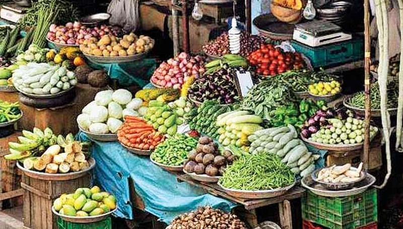 India's wholesale inflation rate rises to 5.77% in June on costlier vegetables, fuel items