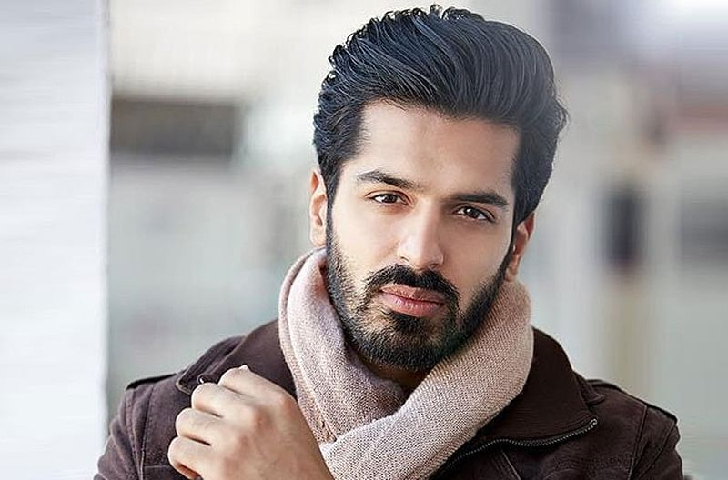 """I am open for reality shows, but not all of them"", says Rohan Gandotra"