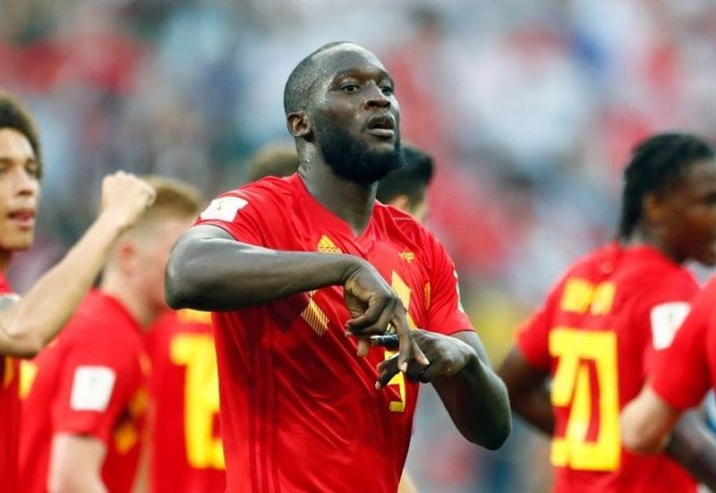FIFA World Cup 2018: FPJ's dream XI predictions for Belgium vs Tunisia