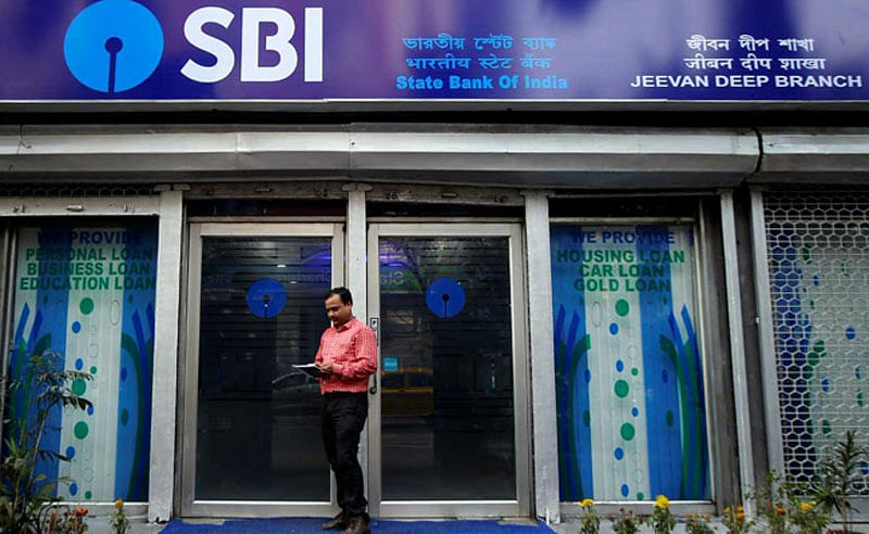 SBI Cards and Payment Services' Rs 72,000 IPO to open on March 2