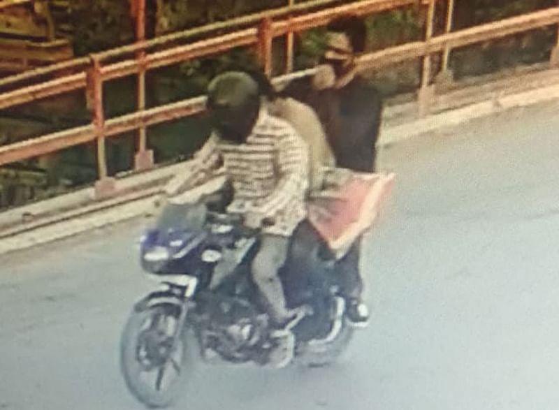 Shujaat Bukhari murder: LeT terrorist Naveed Jatt among 2 identified as killers by Jammu and Kashmir police