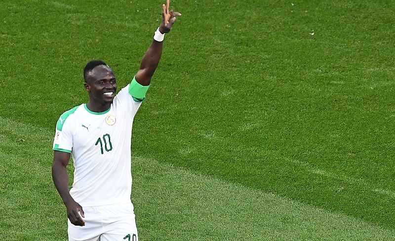 FIFA World Cup 2018, Senegal vs Colombia preview: Sadio Mane can't err in crucial showdown