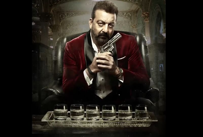 Sanjay Dutt's 'Saheb Biwi Aur Gangster 3' in ruins due to censor delay