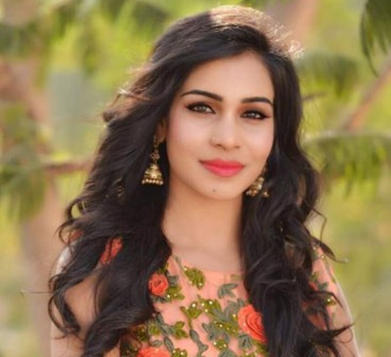 Bigg Boss 2 Telugu: Contestant Sanjana Anne reveals her casting couch experience