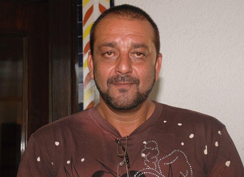 Sanju Shocker! Sanjay Dutt smuggled drugs in his shoes ...