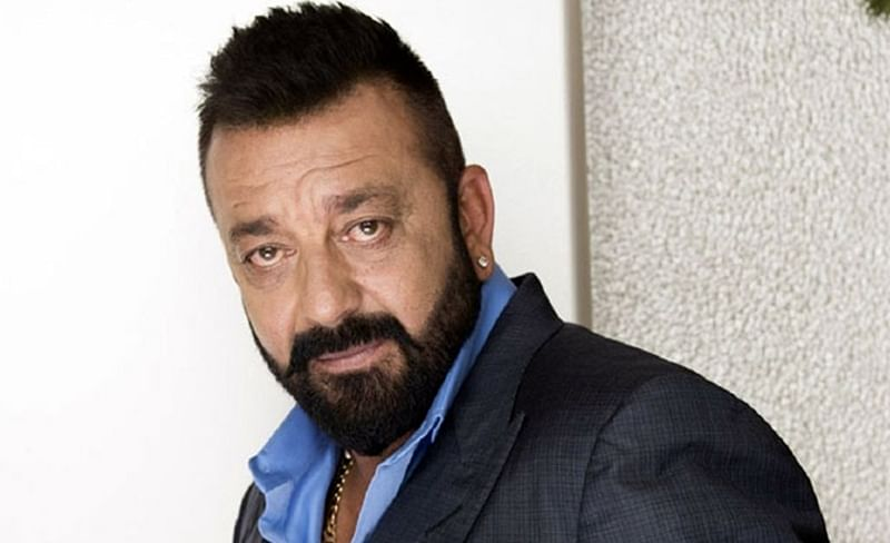 Sanjay Dutt broke down into tears after hearing recorded messages from mother Nargis