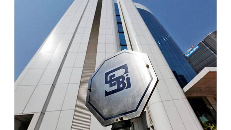 SEBI plans to rope in agency to implement data analytics project