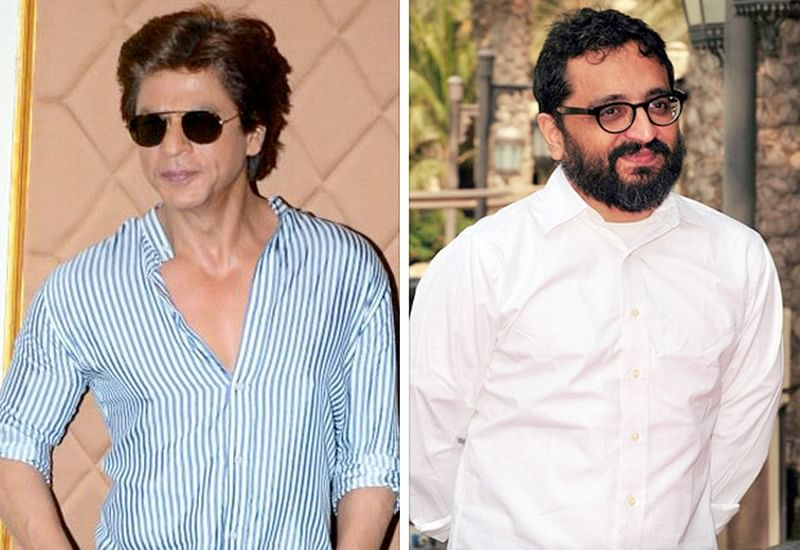 After 'Chak De India', Shah Rukh Khan to join hands with Shimit Amin again to recreate magic?