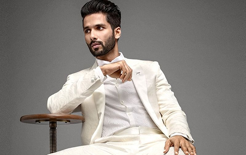 IIFA Awards 2018: Shahid Kapoor won't perform at IIFA due to back injury