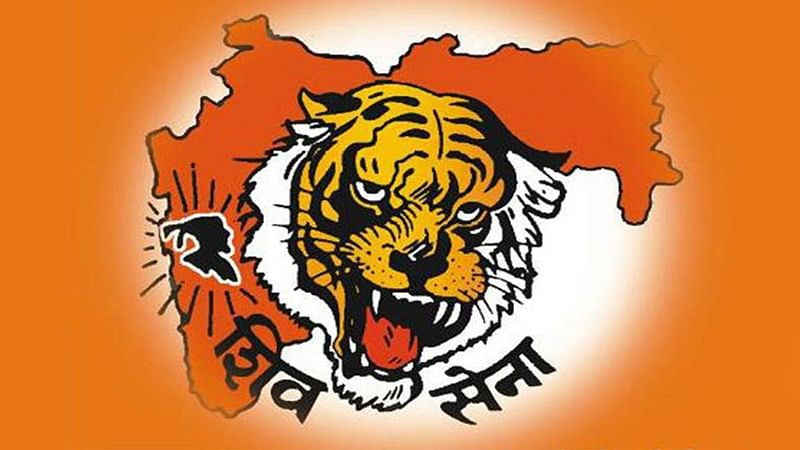 Shiv Sena apologises to Tigress Avni, calls for adequate measures to avoid human-animal conflicts