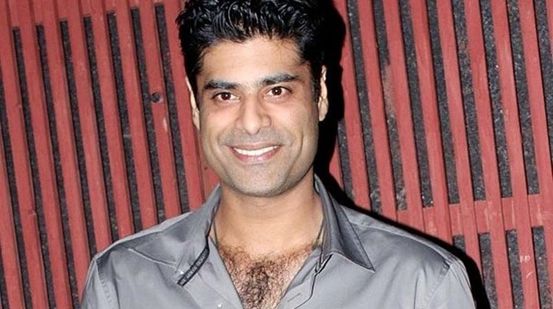 Playing any character on screen is magic: Sikandar Kher