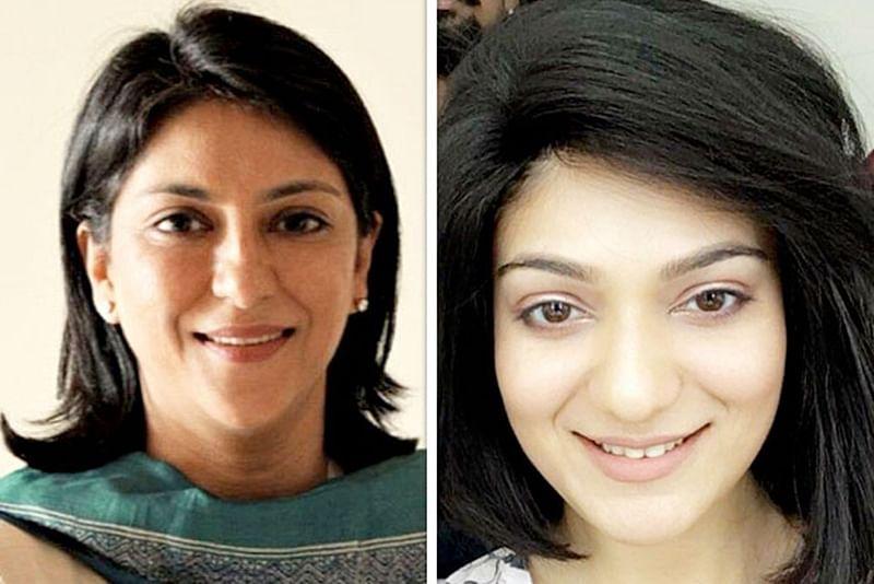 Revealed! Southern star Aditi Seiya opens up on playing Priya Dutt in Ranbir Kapoor starrer 'Sanju'