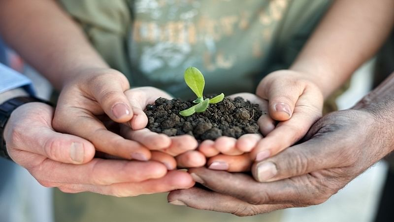 World Environment Day 2018: Choosing a sustainable lifestyle